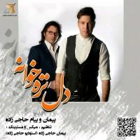 Payam-Hajizadeh-Peyman-Hajizadeh-Del-Tere-Khane