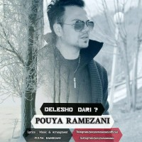 Pouya-Ramezani-Delesho-Dari