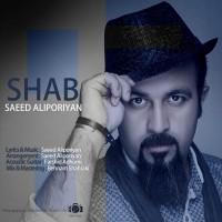 Saeed-Aliporiyan-Shab
