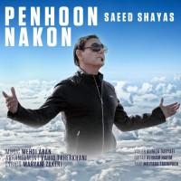 Saeed-Shayas-Penhoon-Nakon