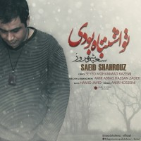 Saeid-Shahrouz-To-Eshtebah-Boodi