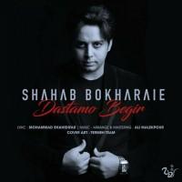 Shahab-Bokharaei-Dastamo-Begir