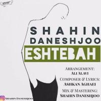 Shahin-Daneshjoo-Eshtebah