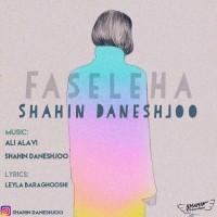 Shahin-Daneshjoo-Faseleha