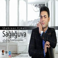 Shahrooz-Ejmali-Saghlighova