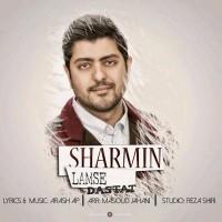 Sharmin-Lamse-Dastat