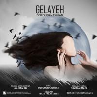 Soroush-Nasirian-Gelayeh