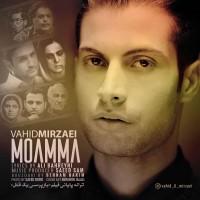Vahid-Mirzaei-Moamma