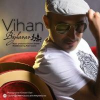 Vihan-Bigharar