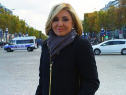 googoosh-hastamo-nistam-video