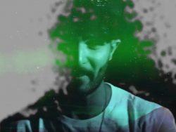 mahmood-mk-bi-rahe-video
