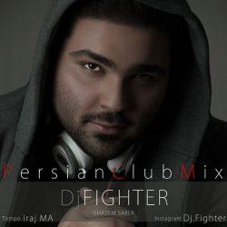 Dj Fighter – Persian Club Mix
