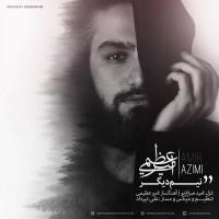 Amir-Azimi-Nim-Digar