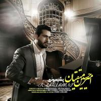 Amirhossein-Motaghian-Pashimoni