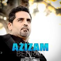 Behrad-Azizam