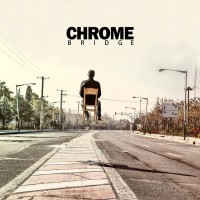 Chrome-Band-Pol