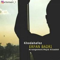 Erfan-Badri-Khodahafez