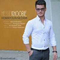 Homayoun-Nezami-Hesse-Khoobie