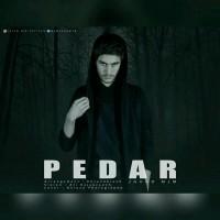 Javad-MJM-Pedar