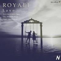 Lavo-Royaei