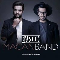Macan-Band-Baroon
