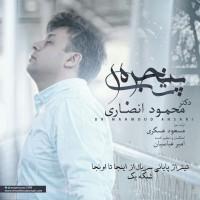Mahmoud-Ansari-Panjareye-Shab