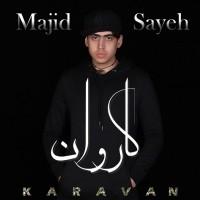 Majid-Sayeh-Karvan