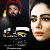 Mehdi-Amiri-Taghdim-Jan