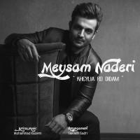 Meysam-Naderi-Kheylia-Ro-Didam