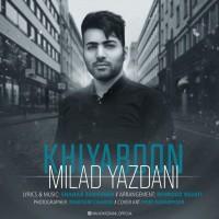 Milad-Yazdani-Khiyaboon