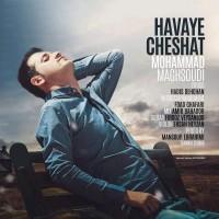 Mohammad-Maghsoudi-Havaye-Cheshat