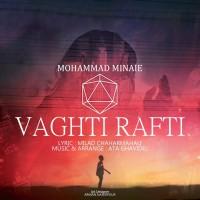 Mohammad-Minaei-Vaghti-Rafti