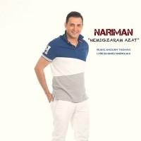 Nariman-Nemigzaram-Azat