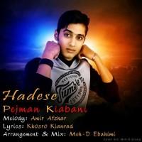 Pejman-Kiabani-Hadese