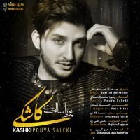 Pouya-Saleki-Kashki