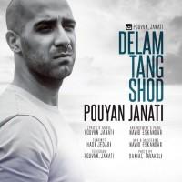 Pouyan-Janati-Delam-Tang-Shod