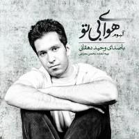 Vahid-Dehghani-Iran