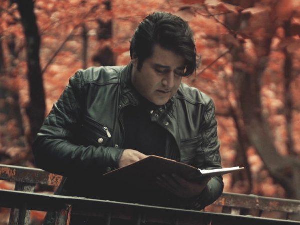 Mehdi-Yaghmaei---Ashegh-Naboodi-video