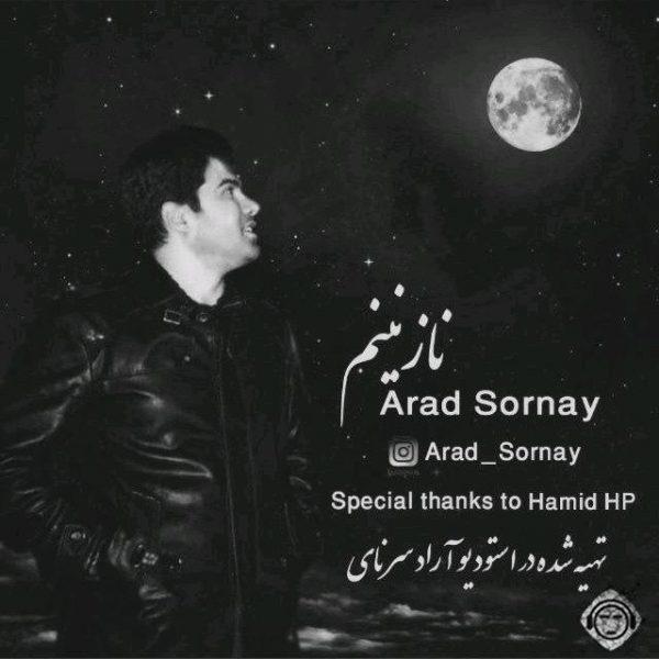 Arad Sornay - Nazaninam