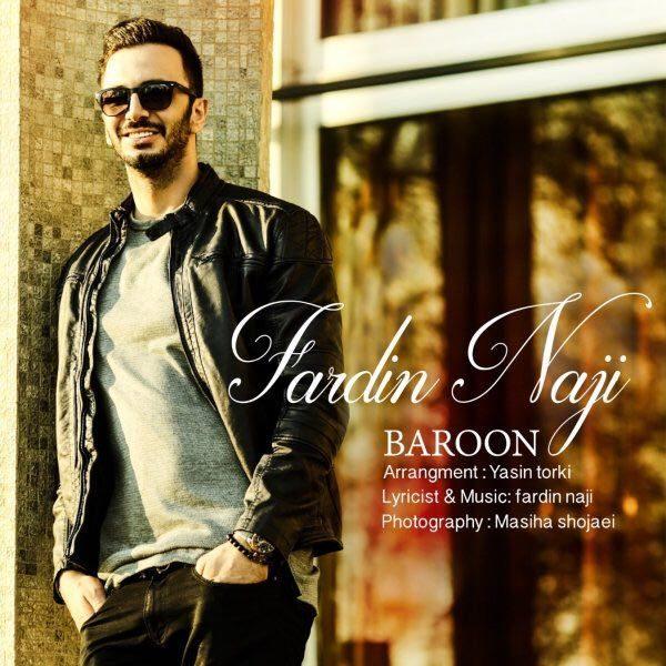 Fardin Naji - Baroon