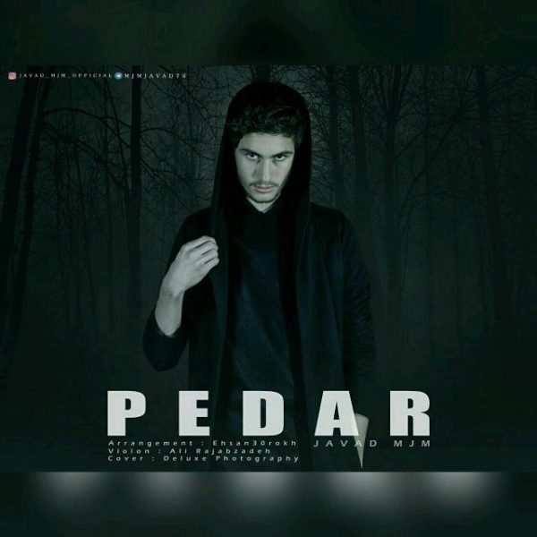 Javad MJM - Pedar