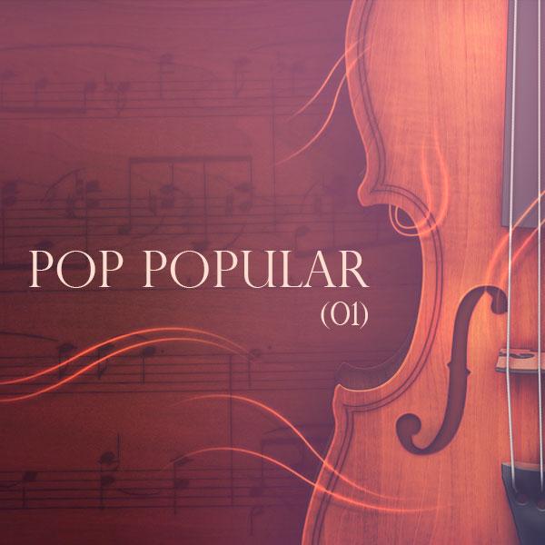 Pop Popular (01)