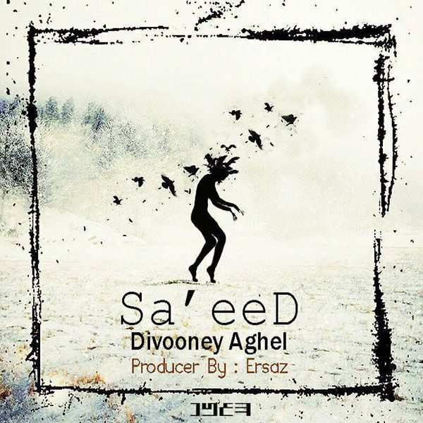 Sa Eed - Divooney Aghel