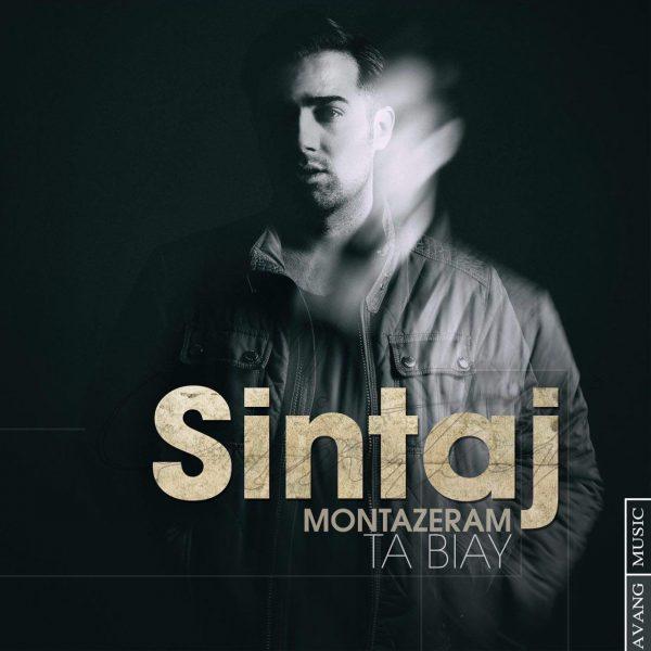 Sintaj - Montazeram Ta Biay