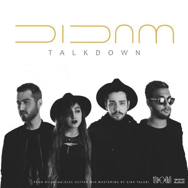Talk Down - Didam