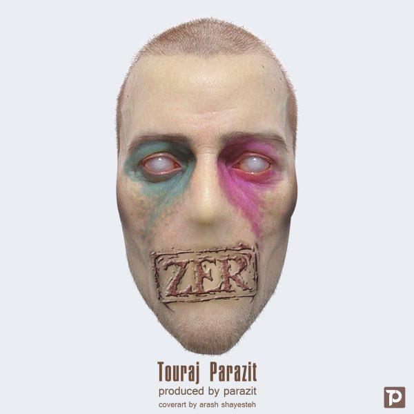 Touraj Parazit - Zer