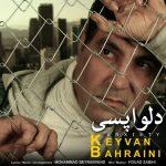 Keyvan Bahraini – Delvapasi
