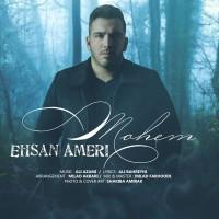Ehsan Ameri – Mohem