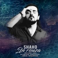 Shaho Shegerf – In Rouza