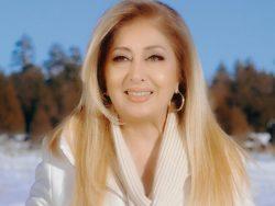 Leila-Forouhar---Begoo-Baa-Mani-video